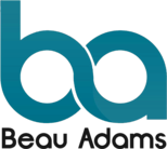 BeauAdams.org Logo